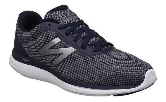 Tenis New Balance Runing Course - Mverllp1