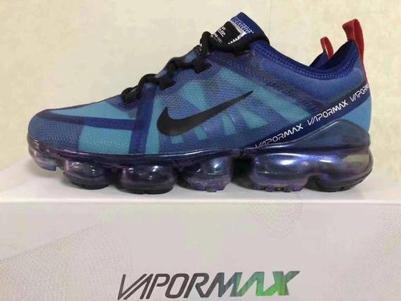Nike Vapor Max 2019