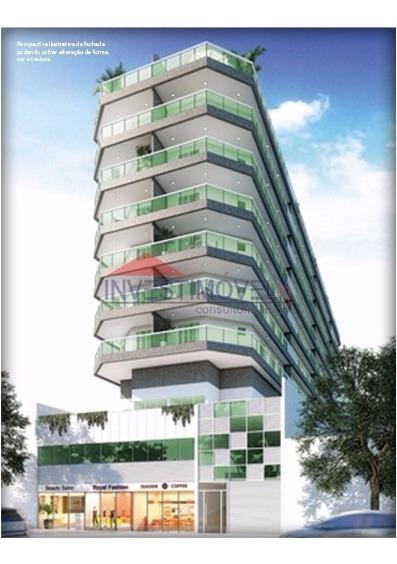 Apartamento - Tijuca - Ref: 713 - V-713
