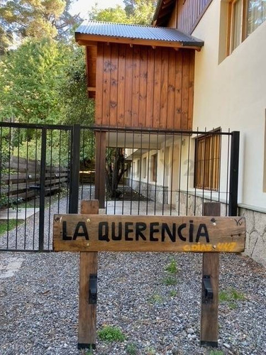 Venta De Dpto. A Estrenar De 4 Ambientes En El Centro De San Martin De Los Andes