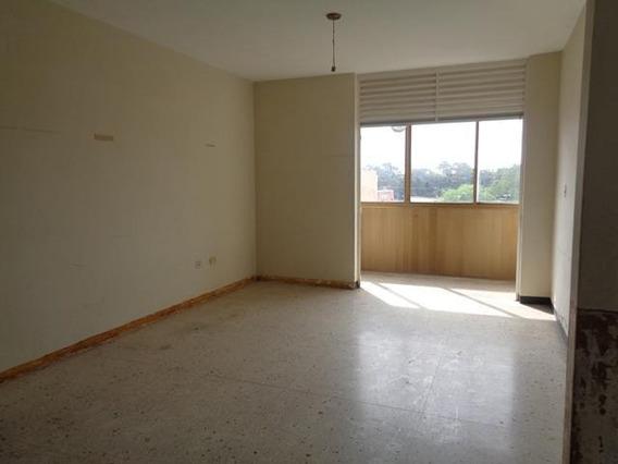 Apartamento En Venta Araure Mls 20-2601 Mk
