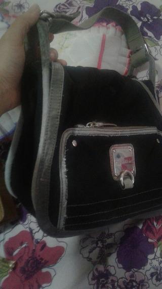 Bolsa Calvin Klein Original!! Imperdivel!