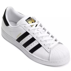 Kit 2 Pares adidas Superstar