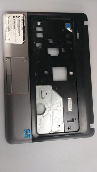Carcaça Base Do Teclado Notebook Hp 1000
