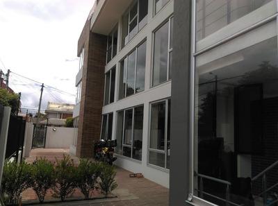 Venta Edificio Cedritos Bogota Cundinamarca