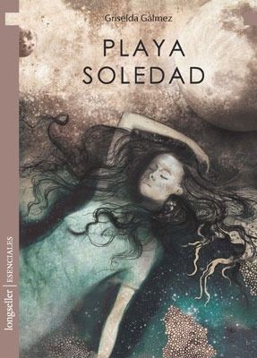Playa Soledad - Esenciales - Longseller