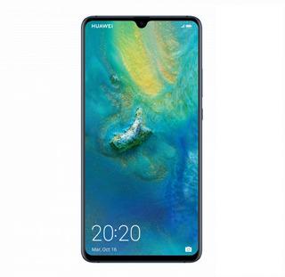 Huawei Mate 20 Hma-l29 6gb 128gb Dual Sim Duos