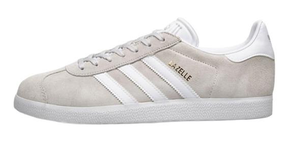 Zapatillas adidas Originals Gazelle Talle 37