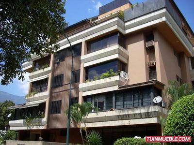 Apartamentos En Alquiler Mls #17-13032