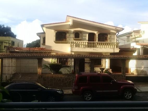 Casa, En Venta Cod 407752 Liseth Varela 0414 4183728