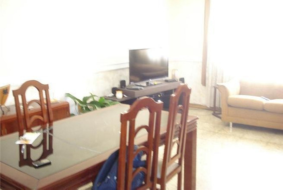 Casa Em Água Rasa, São Paulo/sp De 250m² 5 Quartos À Venda Por R$ 1.280.000,00 - Ca91900