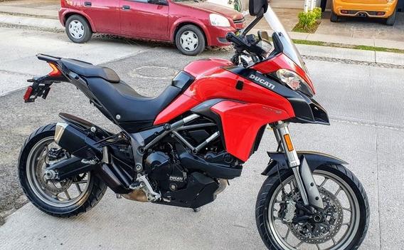 Ducati 950