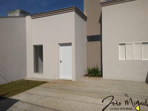 Casa Alto Da Boa Vista, Ca00333, Catanduva, Joao Miguel Corretor De Imoveis, Venda De Imoveis - Ca00333 - 67689875