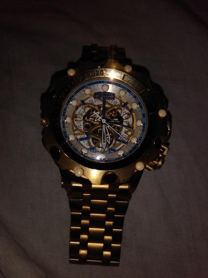 Relógio Invicta Reverse