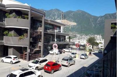 Locales En Renta En La Rioja Privada Residencial, Monterrey