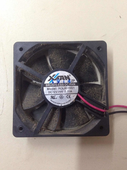 Cooler Som LG Mcd606