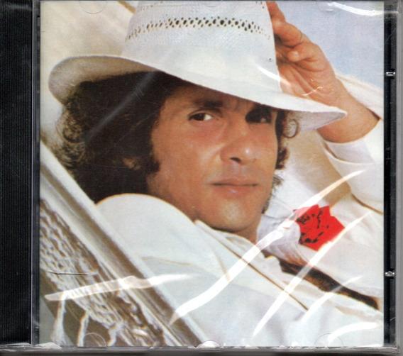 Cd Roberto Carlos - Ilegal, Imoral Ou Engorda [1976]