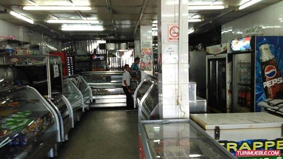 Vendo Panaderia Con Local Y 2 Aptos Planta Alta. Las Casitas