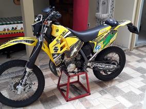 Vendo Rmx 250cc
