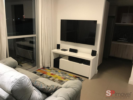 Apartamento Para Venda Por R$480.000,00 - Casa Verde, São Paulo / Sp - Bdi19613