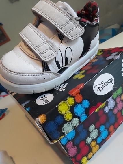 Zapatillas adidas T20