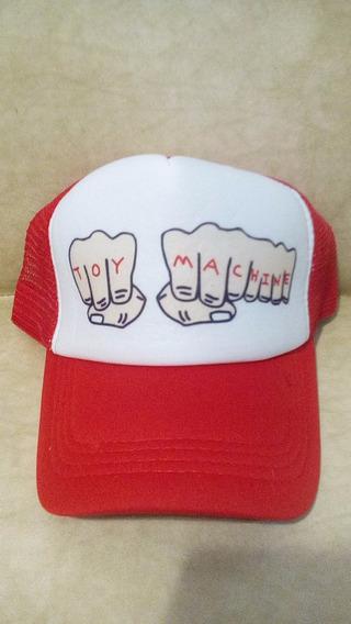 Gorras Sublimadas Personalizadas!! Cervecerias, Comercios