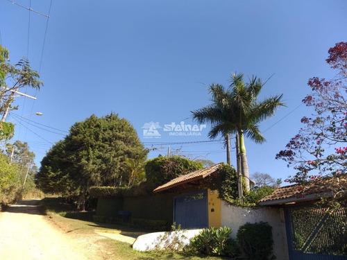 Imagem 1 de 30 de Venda Chácara / Sítio Rural Jardim Da Serra Mairiporã R$ 1.800.000,00 - 25642v