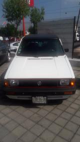 Caribe 1987