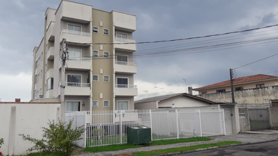 Apartamento - Ap00277 - 34086123