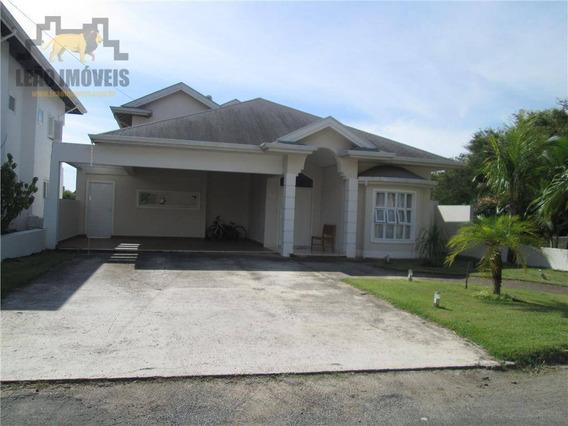 Comprar Casa Condomínio Green Boulevard, Valinhos. - Ca1249