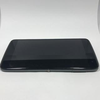 Celular Blackberry Dtek60 Na Caixa Completo! Leia O Anuncio!
