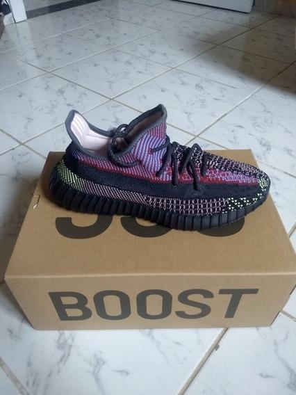 adidas Yeezy Boost 350 V2 Yecheil 41br