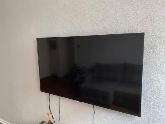 Smart Tv 55 Philips 55pug6300/78