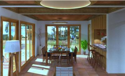 Vendo Villa En Jarabacoa A Precio Sin Igual! Mas Bono Regalo
