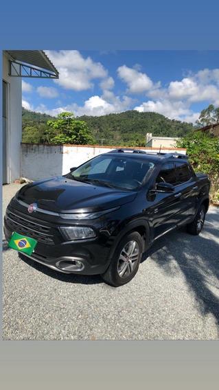 Fiat,toro, 4x4, 2017, 2.0 ,diesel, Volcano / Automática