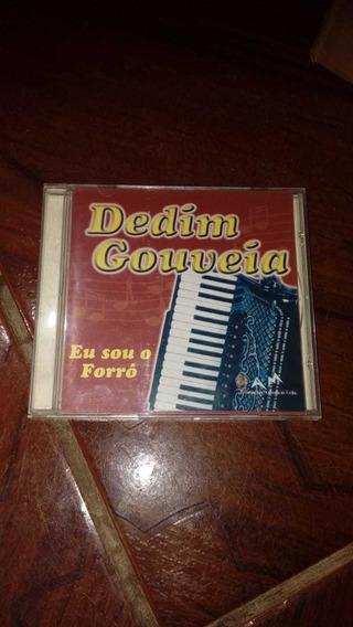 Cd Dedin Gouveia