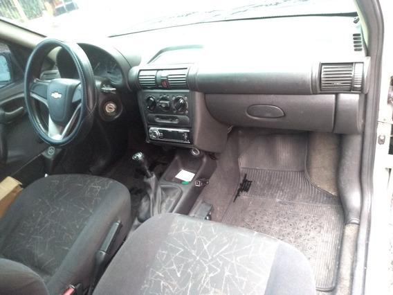 Chevrolet Corsa Sedan 1.0 Super 4p 2001
