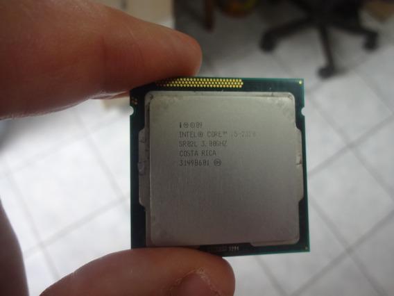 Processador Desktop I5-2320 Lga1155 C/ Garantia