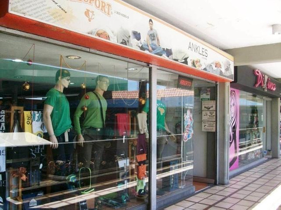 Local En Venta C.c Maracay Plaza- Maracay 20-7472 Hcc