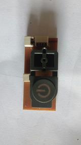 Botao Power Liga E Desliga Pro X451