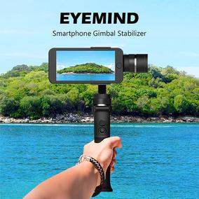 Beyondsky Eyemind Captura 3 Eixo Handheld Gimbal Estabilizad