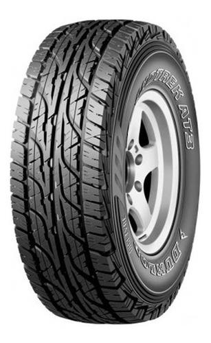 Neumatico 245/70 R16 111 T Dunlop Grandtrek At3 Dot 2015