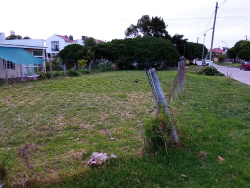 Imagen 1 de 3 de Lote 352 M2 Punta Mogotes// Ficha N° 24975