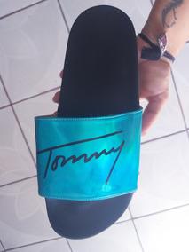 Sandalias Nike, Fila Tommy Barbie
