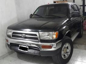 Toyota Sw4 3.0 I Runner