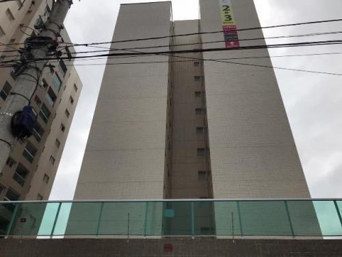 Apartamento Próximo Ao Centro Da Cidade 6628
