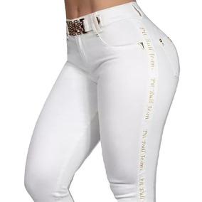 Calça Pit Bull Pitbull Pit Bul Jeans Original Bojo 30709