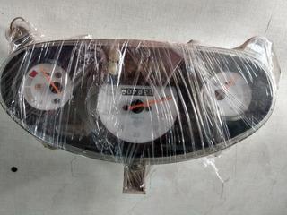 Painel Completo Dafra Laser 150 Usado