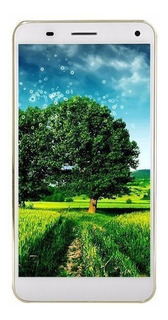 Celular Smartphone Sky Devices 6.0q - 6 - Dual-sim - 8gb/ 4g