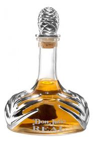 Tequila Don Julio Real Añejo 750 Ml.*